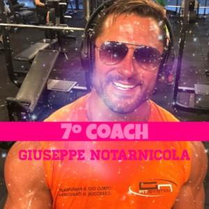 Giuseppe Notarnicola