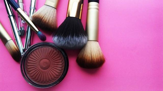 INCI Verde: scegliere i cosmetici per la tua famiglia