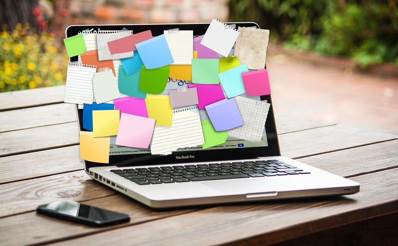 Organizzazione in casa: i consigli per essere libera
