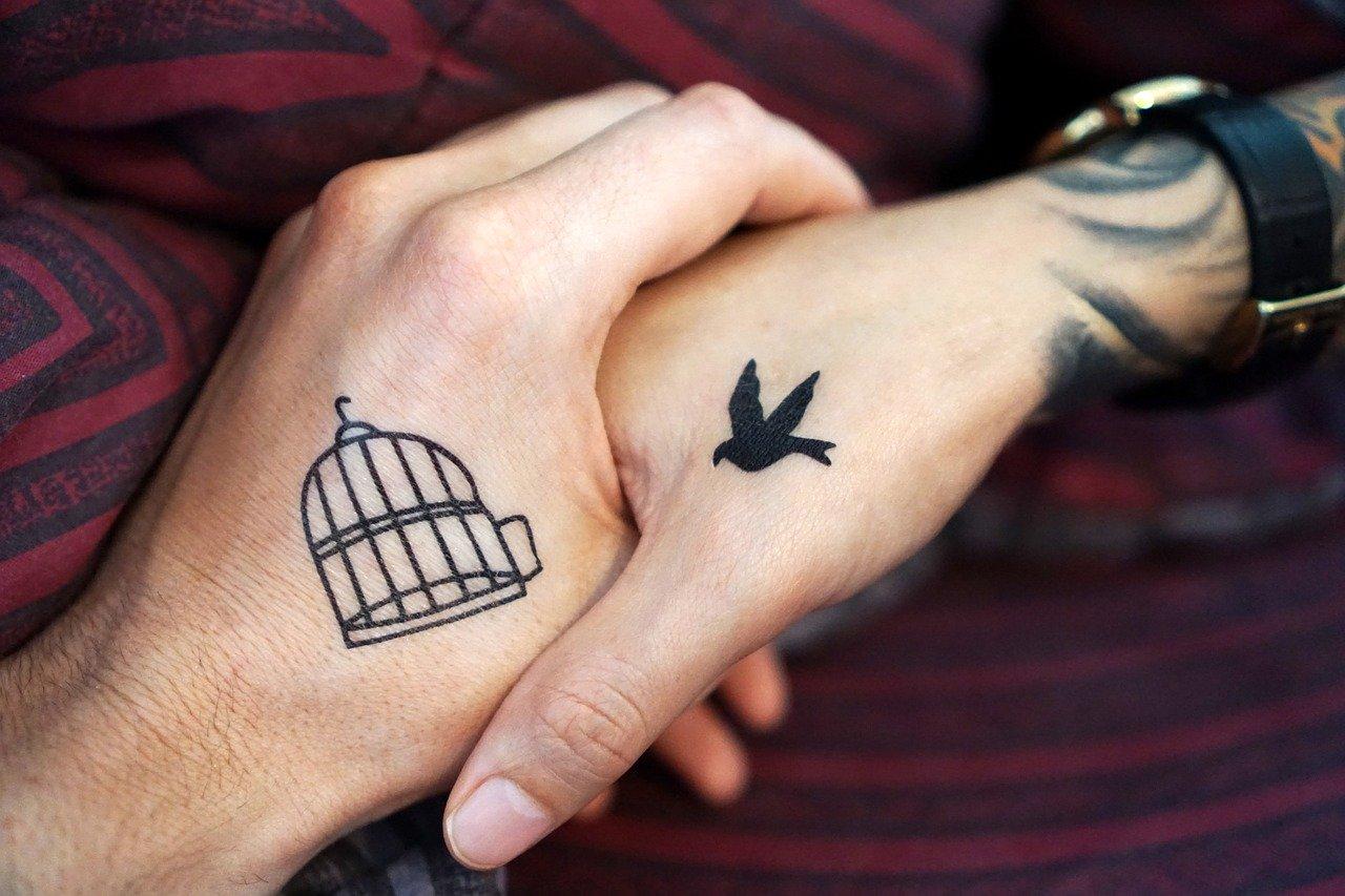 Tatuarsi: le 5 cose da valutare prima di farlo