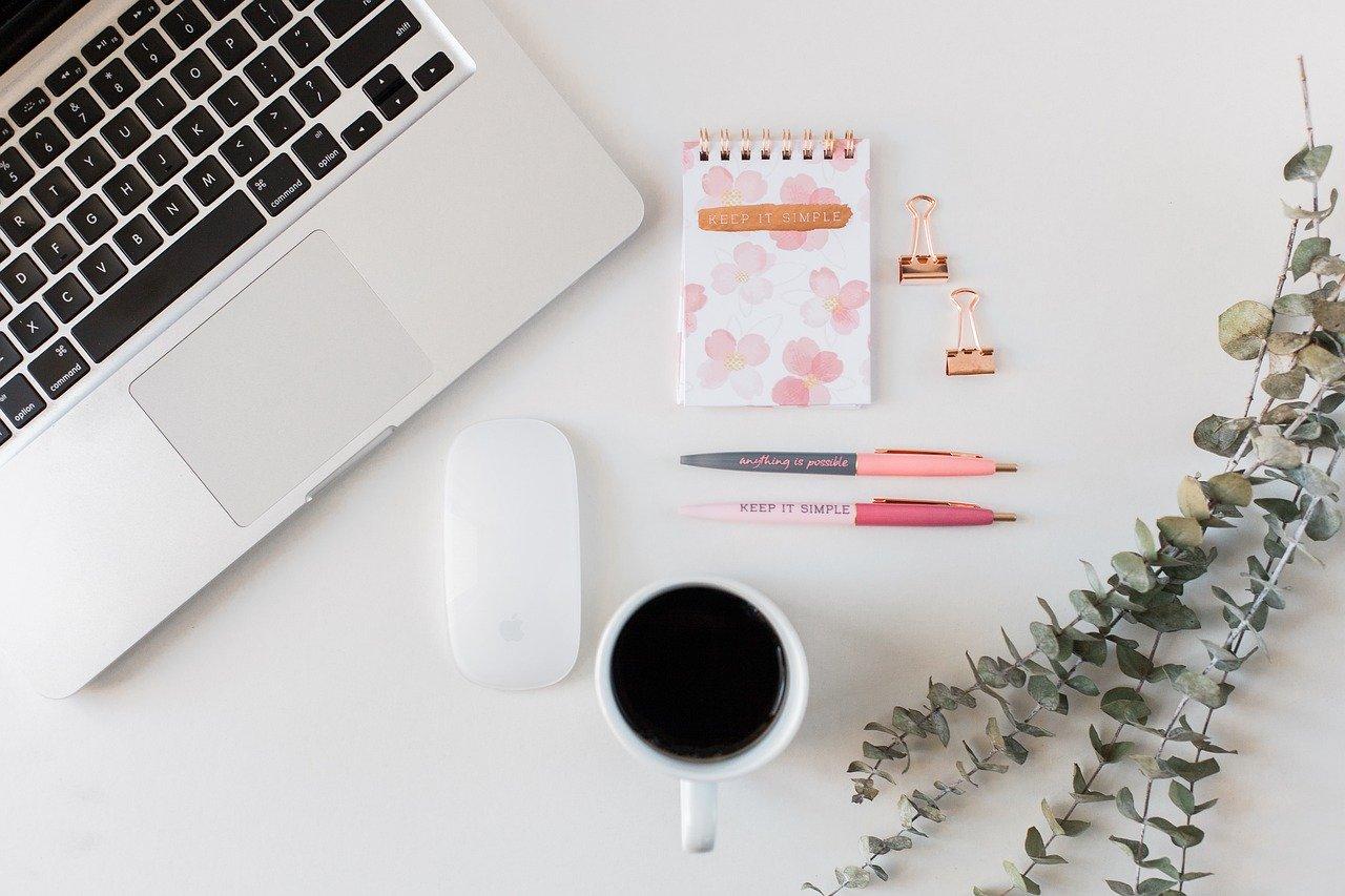 Come creare un blog da zero