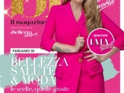 Bellezza intelligente magazine donna