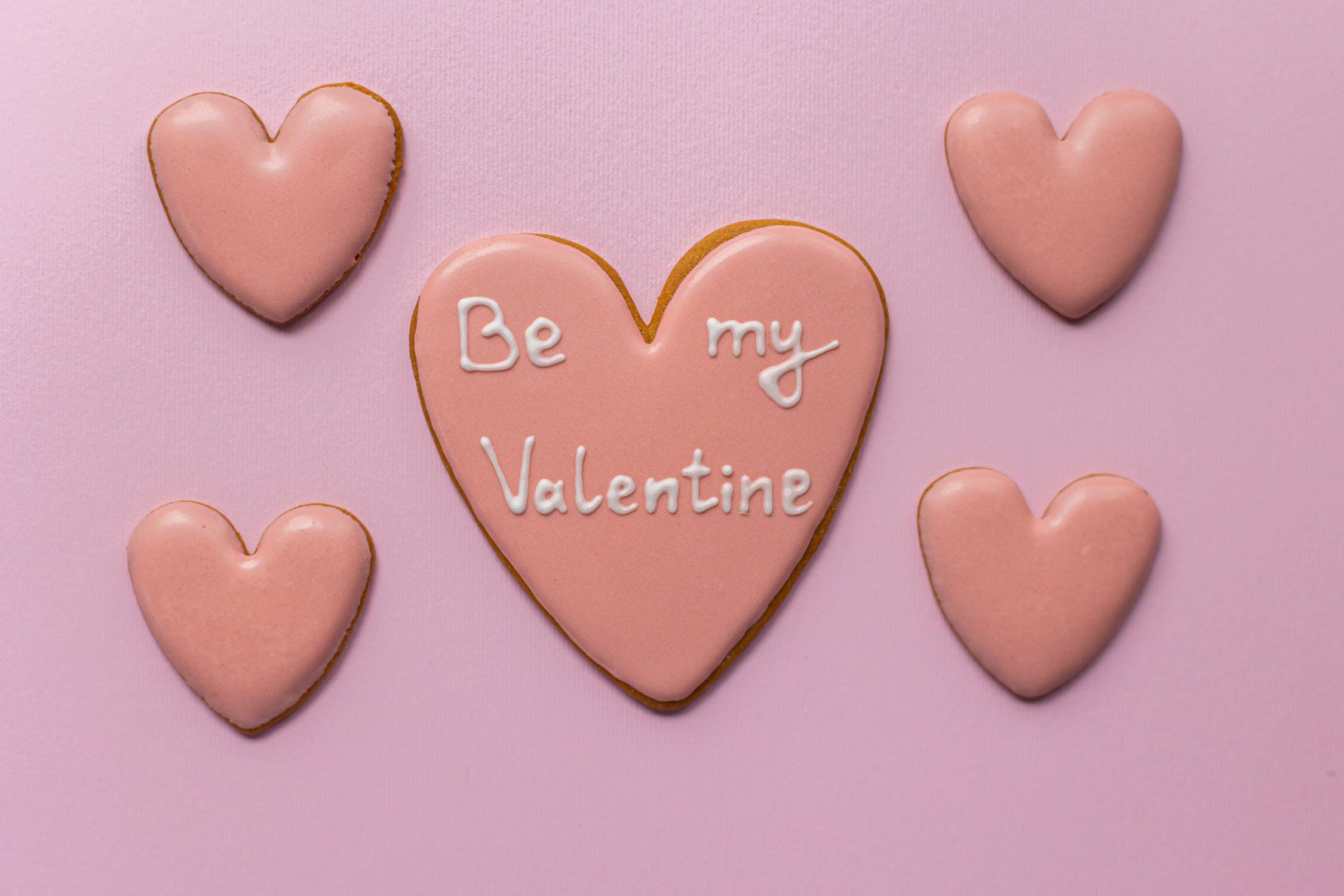 San Valentino: cioccolatini, riti pagani e libero arbitrio