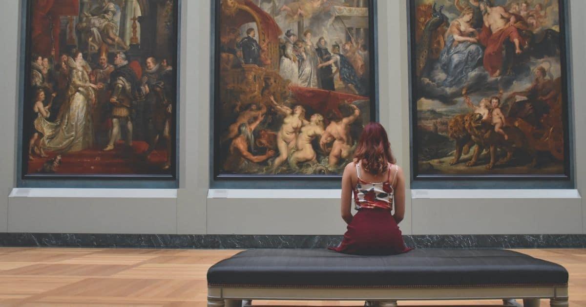 Arte e social – 5 Musei da seguire assolutamente su instagram