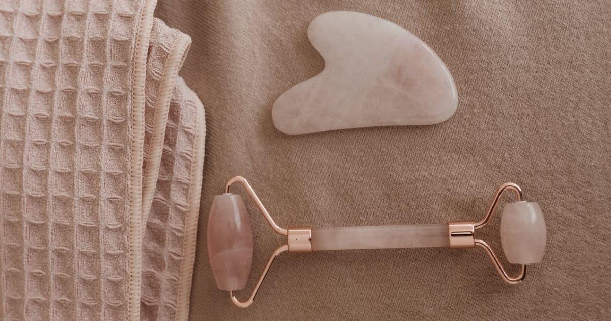 Bricolage di bellezza, i beauty tools.